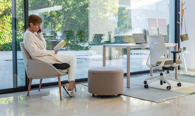 10 Tips para Trabajar en Casa.