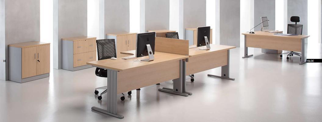 Armarios oficina segunda mano great latest tiendas for Muebles de oficina ocasion barcelona