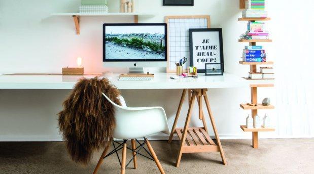 Inidof s l reformas decoraci n y mobiliario para for Oficina empleo coslada