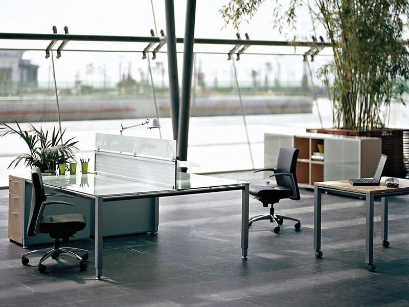 Prodotti 52704 rel980ac397 b5c1 4740 a20e 75ef28551fbb for Oficina empleo coslada